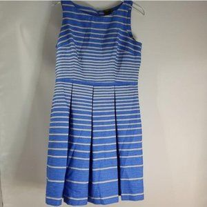 2 FOR 40 Taylor Dress Striped